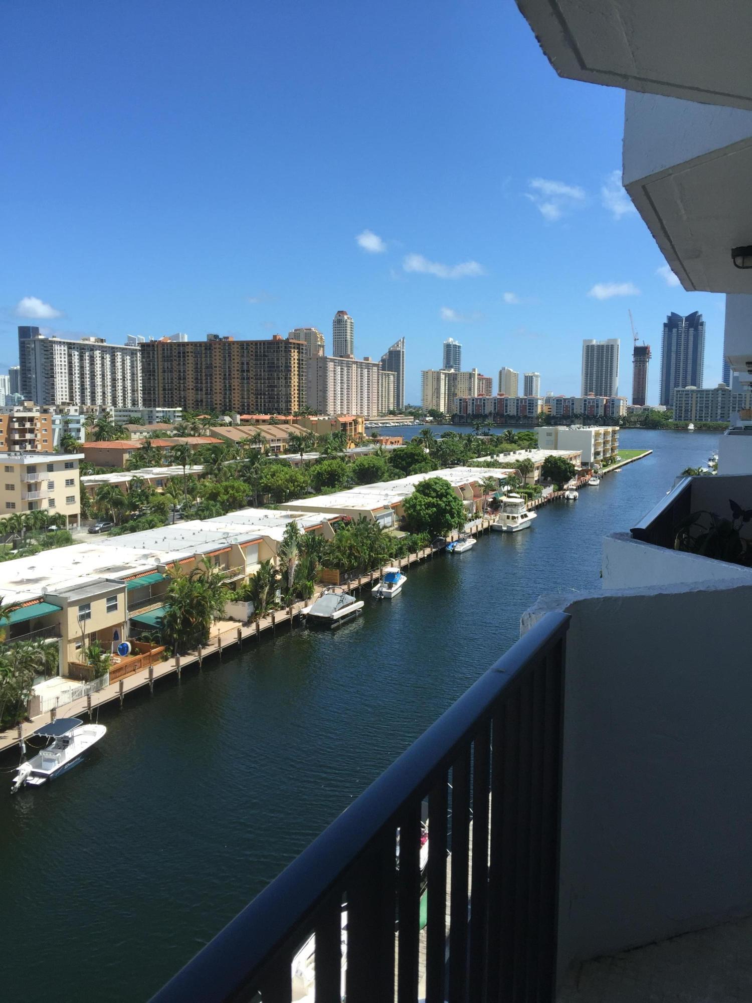 Home for sale in CORAL ISLE EAST CONDO North Miami Beach Florida