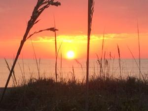 Appartement en copropriété pour l à louer à OCEAN VILLAGE, 2400 S Ocean Drive Hutchinson Island, Florida 34949 États-Unis