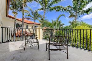7816 STEEPLECHASE DRIVE, PALM BEACH GARDENS, FL 33418  Photo