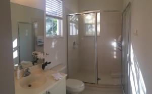 Additional photo for property listing at 42 Stoney Drive 42 Stoney Drive Palm Beach Gardens, Florida 33410 États-Unis