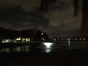 Emerald Isle At Laguna Lakes Condo