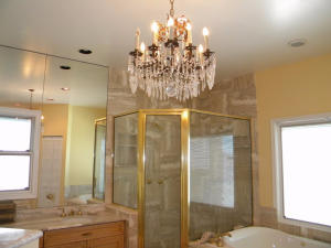 Additional photo for property listing at 180 Periwinkle Drive 180 Periwinkle Drive Hypoluxo, Florida 33462 United States