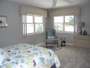 Additional photo for property listing at 180 Periwinkle Drive 180 Periwinkle Drive Hypoluxo, Florida 33462 États-Unis