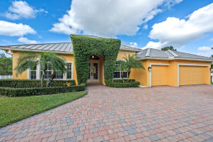 Rustic Lakes - West Palm Beach - RX-10276853