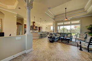 Additional photo for property listing at 158 Deer Run Road 158 Deer Run Road Palm Bay, Florida 32909 United States