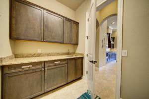 Additional photo for property listing at 276 Appaloosa Street 276 Appaloosa Street Palm Bay, Florida 32909 Estados Unidos