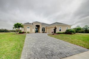 Additional photo for property listing at 276 Appaloosa Street 276 Appaloosa Street Palm Bay, Florida 32909 United States