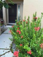 Townhouse for Rent at 437 Prestwick Lane Palm Beach Gardens, Florida 33418 United States