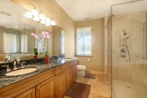 Additional photo for property listing at 5851 140th Avenue 5851 140th Avenue Wellington, Florida 33449 Estados Unidos