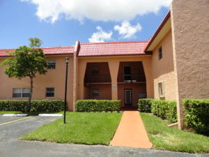 Golden Lakes Village Condo 1 Thru 13-a