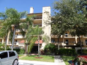Condominium for Rent at 955 Dotterel Road 955 Dotterel Road Delray Beach, Florida 33444 United States