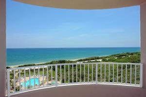 Ocean Royale - Juno Beach - RX-10214442