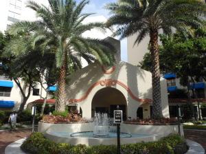 7579  Imperial Drive #501 Boca Raton, FL 33433