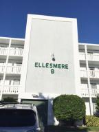 Ellesmere B Condo