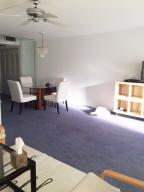 Additional photo for property listing at 3026 Ellesmere B 3026 Ellesmere B Deerfield Beach, Florida 33442 United States