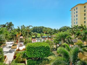 Property for sale at 500 SE Mizner Boulevard Unit: A308, Boca Raton,  FL 33432