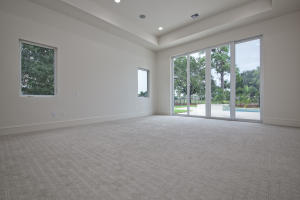 Additional photo for property listing at 4689 Tree Fern Drive 4689 Tree Fern Drive 德尔雷比奇海滩, 佛罗里达州 33445 美国