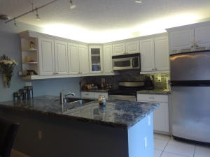 Additional photo for property listing at 3224 32nd Court 3224 32nd Court Jupiter, Florida 33477 Vereinigte Staaten