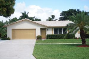 Property for sale at 999 NW 8th Street, Boca Raton,  FL 33486