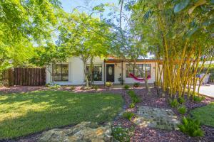 Property for sale at 1210 NE 26th Terrace, Pompano Beach,  FL 33062