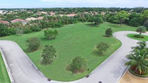 Land for Sale at 5 Turtle Grove Lane 5 Turtle Grove Lane Village Of Golf, Florida 33436 United States