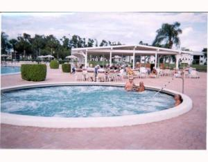 Condominium for Rent at 15108 Ashland Drive 15108 Ashland Drive Delray Beach, Florida 33484 United States