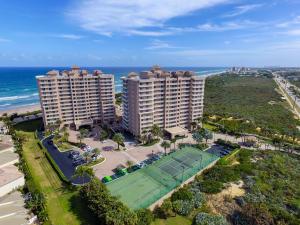 Ocean Royale Condominium