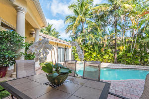 House for Rent at Mizner Country Club, 15999 Laurel Creek Drive 15999 Laurel Creek Drive Delray Beach, Florida 33446 United States