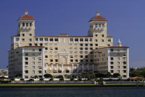Palm Beach Biltmore Condo