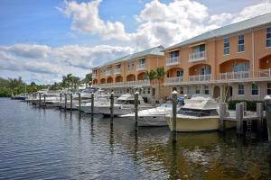 Marina Village At Boynton Beach Marina T