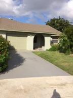 Einfamilienhaus für Mieten beim Address Not Available Wellington, Florida 33414 Vereinigte Staaten