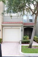 Property for sale at 4901 Bonsai Circle Unit: 107, Palm Beach Gardens,  FL 33418
