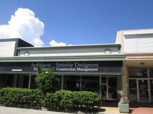 Commercial pour l Vente à 3331 NE 32nd Street 3331 NE 32nd Street Fort Lauderdale, Florida 33308 États-Unis