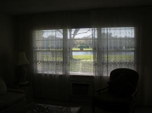 Additional photo for property listing at 303 Dorset H 303 Dorset H Boca Raton, Florida 33434 United States