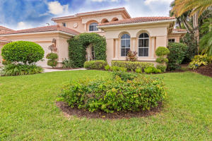 Frenchmans Reserve - Palm Beach Gardens - RX-10279517