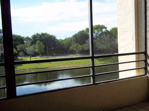 7535  La Paz Court #209 Boca Raton, FL 33433
