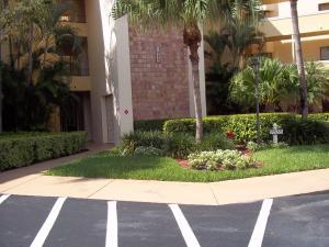 Condominium for Rent at 7535 La Paz Court 7535 La Paz Court Boca Raton, Florida 33433 United States