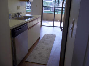 Additional photo for property listing at 7535 La Paz Court 7535 La Paz Court Boca Raton, Florida 33433 Vereinigte Staaten