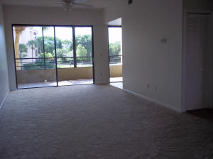 Additional photo for property listing at 7535 La Paz Court 7535 La Paz Court Boca Raton, Florida 33433 United States