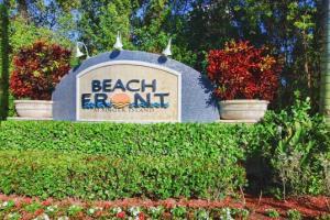 Beachfront - Singer Island - RX-10281822