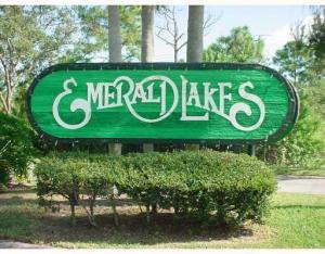 Emerald Lakes Ph 11