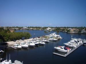 Delray Harbor Club