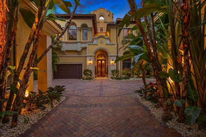 373 Mizner Lake Estates Drive Boca Raton, FL 33432 RX-10280030