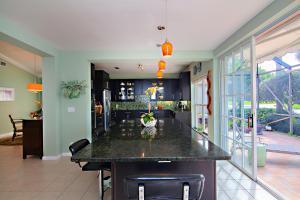 3546 LANTERN BAY DRIVE, JUPITER, FL 33477  Photo