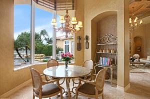 8553 EGRET MEADOW LANE, WEST PALM BEACH, FL 33412  Photo