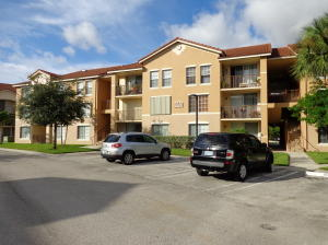 Condominium for Rent at 1215 Villa Lane 1215 Villa Lane Boynton Beach, Florida 33435 United States