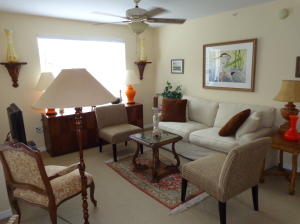 Additional photo for property listing at 1215 Villa Lane 1215 Villa Lane Boynton Beach, Florida 33435 United States