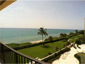 Condominium for Rent at Ocean Trail, 200 Ocean Trail 200 Ocean Trail Jupiter, Florida 33477 United States