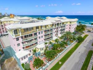 Property for sale at 2051 SE 3rd Street Unit: 304, Deerfield Beach,  FL 33441