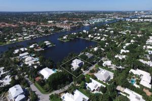 Einfamilienhaus für Verkauf beim 3232 Polo Drive Gulf Stream, Florida 33483 Vereinigte Staaten